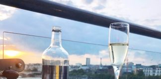 Top 5 Restaurants with Best Views in London